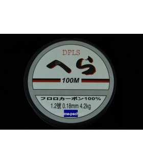 FIL NYLON 100M