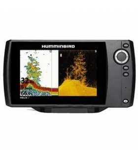 HUMMINBIRD - Sondeur Helix 7G2 DI
