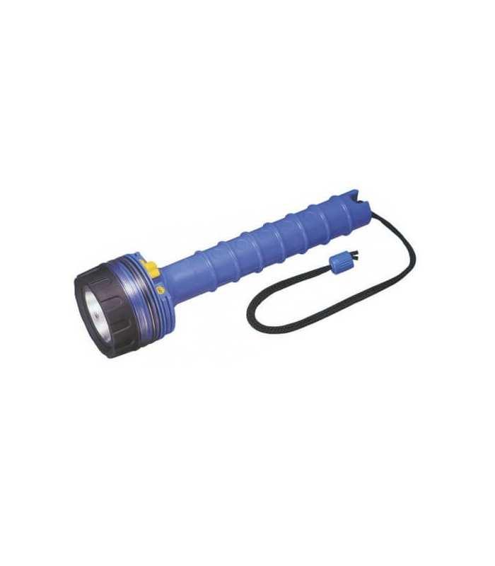 LAMPE TORCHE TOSHIBA KRYPTON BLUEUE