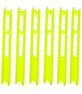 PLASTILYS - PLIOIRS COMPETITION X6 - 20CM