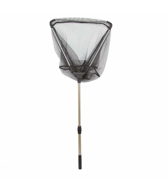 EPUISETTE ALU TRIANGLE - ECO - 150 x 45/40 cm