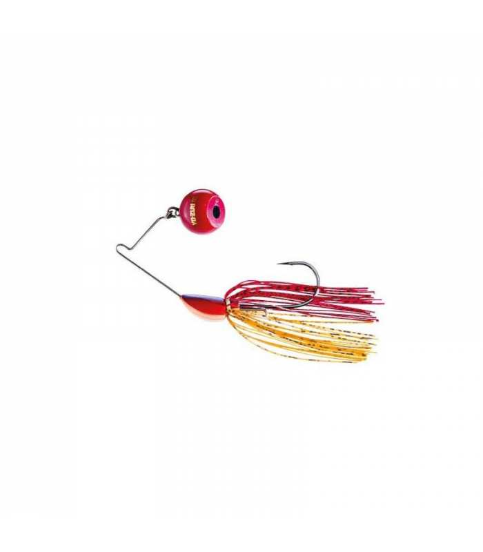 YO-ZURI - 3DB - KNUCKLE BAIT 14 g