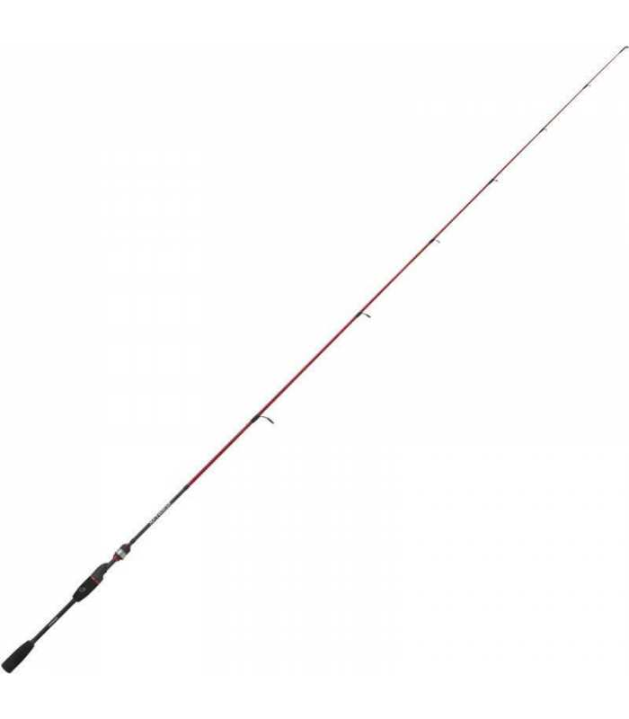 SHIMANO - CANNE SPINNING SCIMITAR BX 1+1