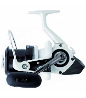 DAIWA - MOULINET SHORECAST SURF 5000A