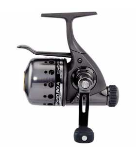 DAIWA - MOULINET CAPOTE UNDERSPIN 80A