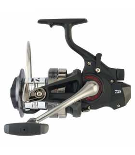 DAIWA - MOULINET DEBRAYABLE WINDCAST BR