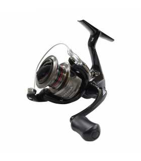 SHIMANO - MOULINET SPINNING CATANA FD