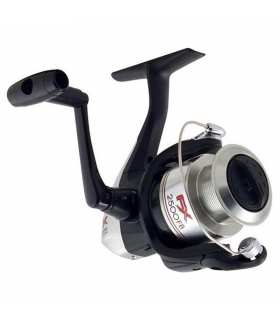 SHIMANO - MOULINET SPINNING FX FB