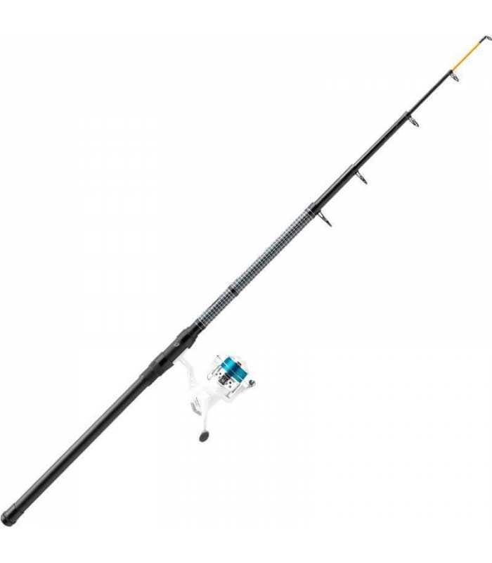 MITCHELL - COMBO GT PRO Surf T-390 80/150