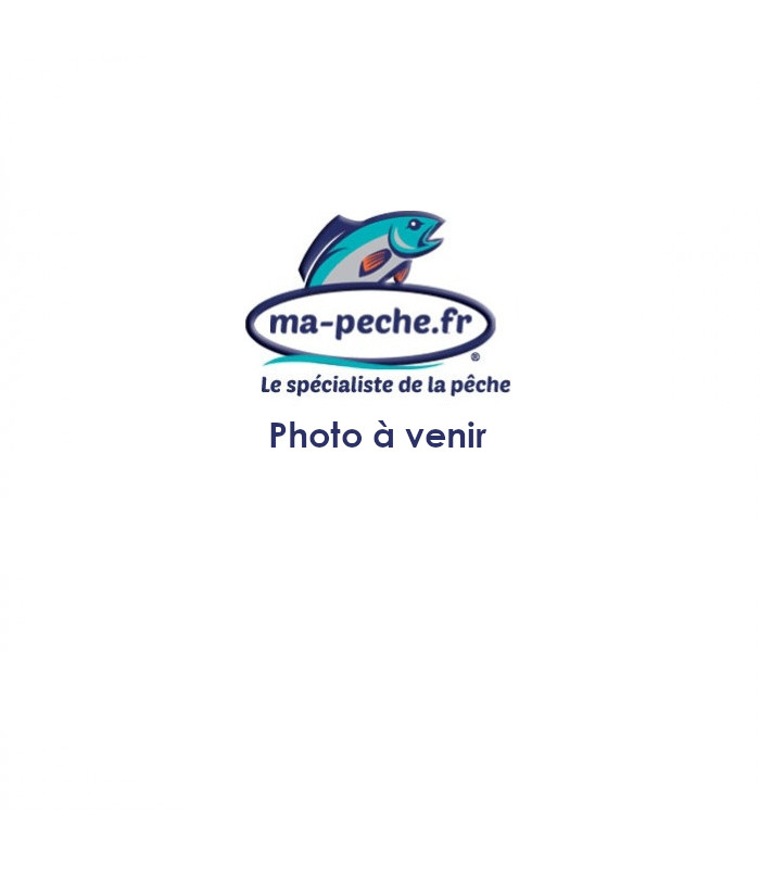 EPUISETTE ALU BIG FISH - 205 cm FLASHMER